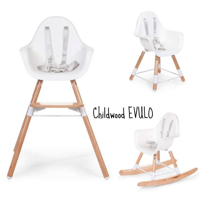 childwoodtool