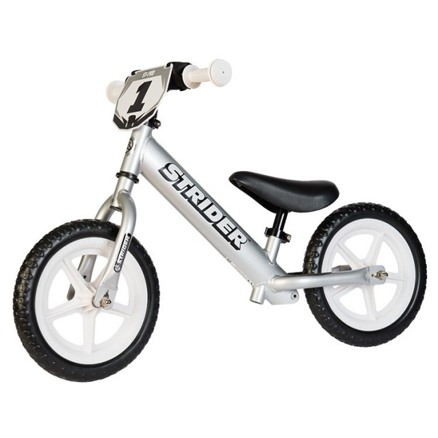 Strider-Pro-Kids-Balance-Bike