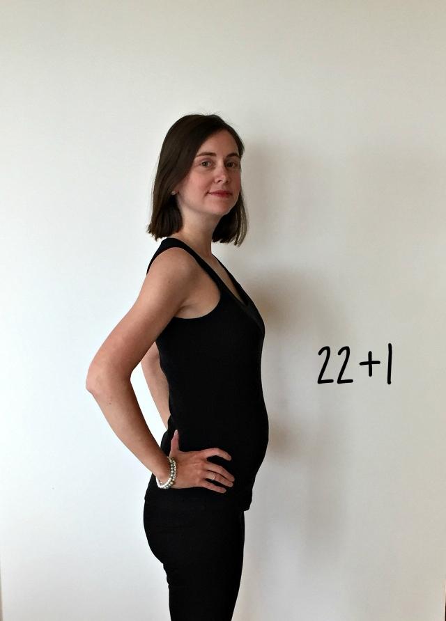kõht_22+1