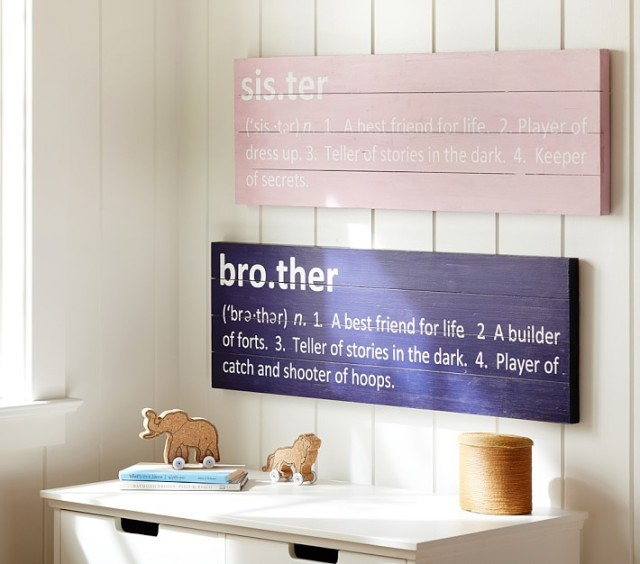 sibling-plaques-o