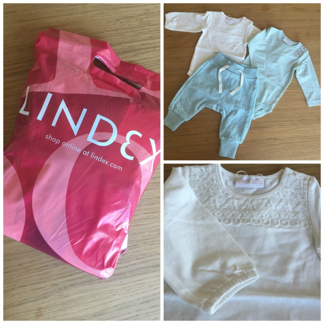 lindex2