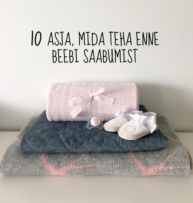 10asja