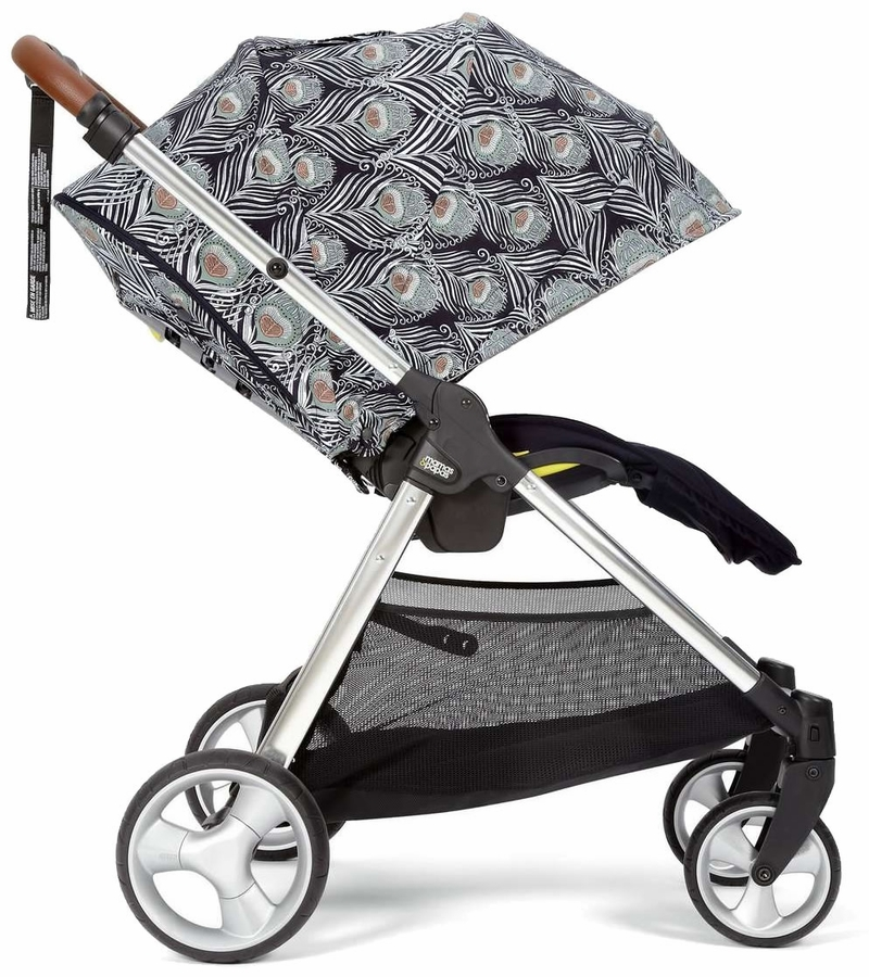mamas-papas-armadillo-flip-xt-stroller-special-edition-liberty-3