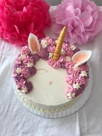 Imeline tort