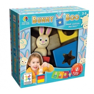 bunny-boo-smart-logic-game-ages-2-5-5414301516606-7331-1372125063a